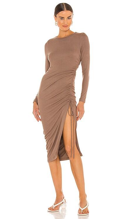 Winter Dress SNDYS $69 NEW
