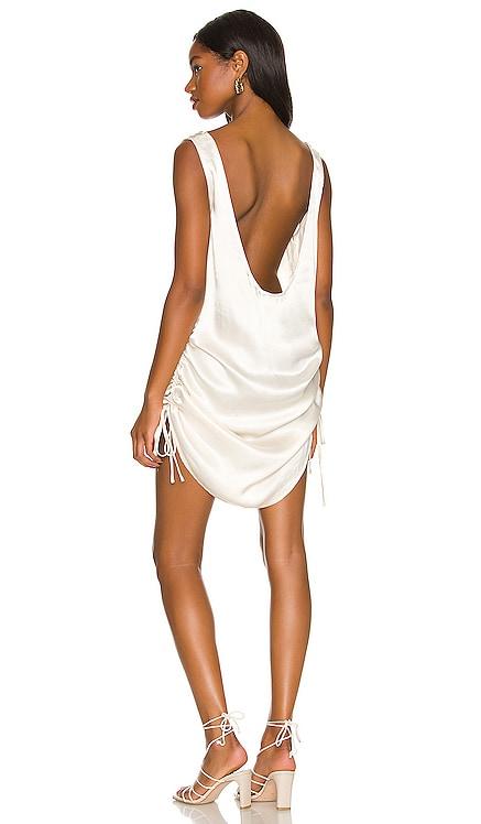 Luciana Dress SNDYS $61 NEW