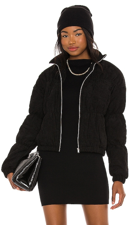Kain Bomber Jacket SNDYS $91 NEW