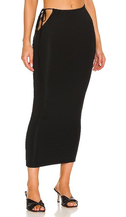 Stephanie Skirt SNDYS $53 NEW