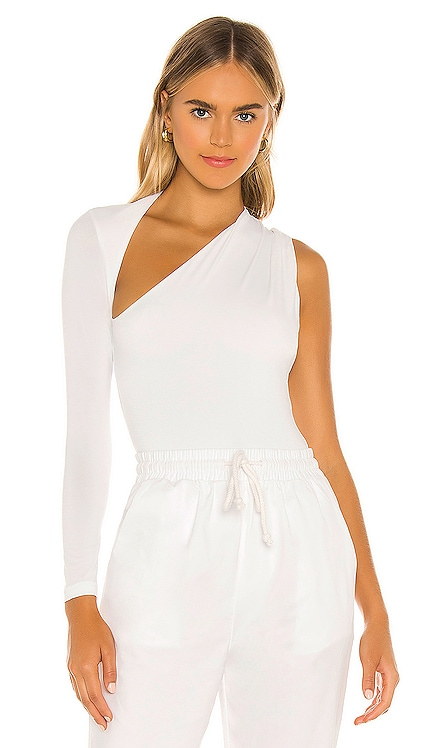 Dany Bodysuit SNDYS $49 BEST SELLER