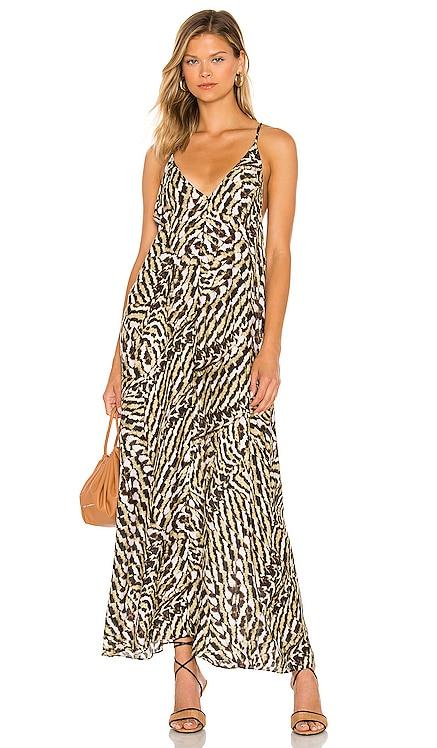 Mandalay Slip Dress Seafolly $188