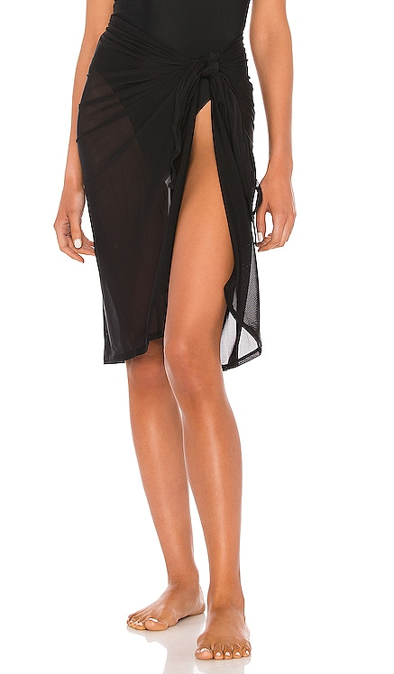 Mid Pareo Seafolly $66 BEST SELLER