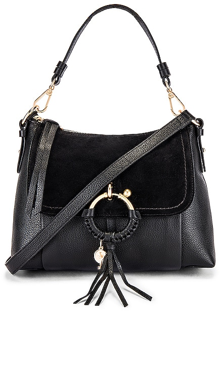 SAC PORTÉ ÉPAULE JOAN See By Chloe $495 BEST SELLER