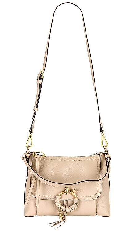 Joan Small Shoulder Bag See By Chloe $495