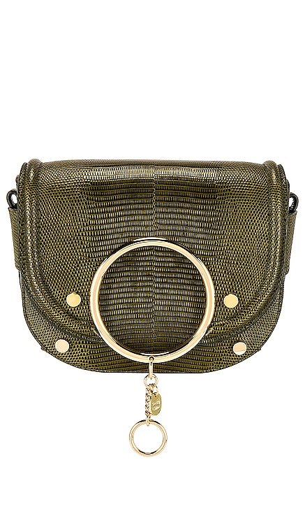 Mara Crossbody Bag See By Chloe $378