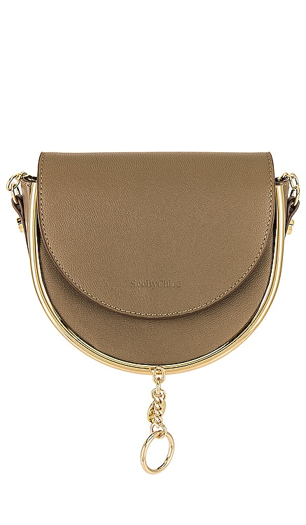 Mara Crossbody Bag See By Chloe $395