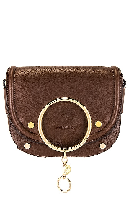Mara Crossbody Bag See By Chloe $329
