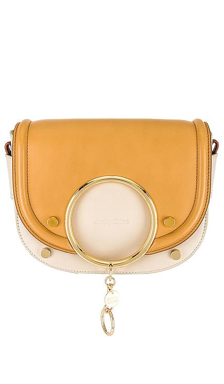 Mara Crossbody Bag See By Chloe $470 NEW
