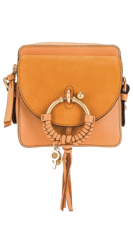Joan Camera Bag See By Chloe $350