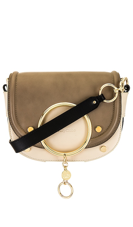 Mara Crossbody Bag See By Chloe $470