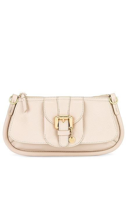 SAC LESLY See By Chloe $445 NOUVEAU