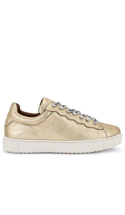 Essie Sneaker See By Chloe $310 NEW