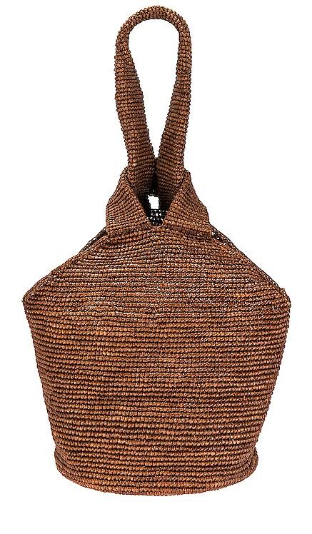 Pull Through Bag SENSI STUDIO $267