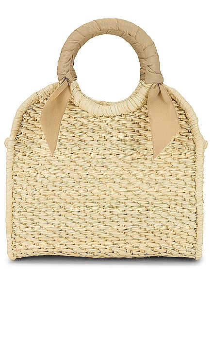 X REVOLVE Midi Handbag SENSI STUDIO $150 BEST SELLER