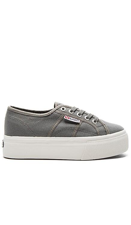 2790 Platform Sneaker Superga $80