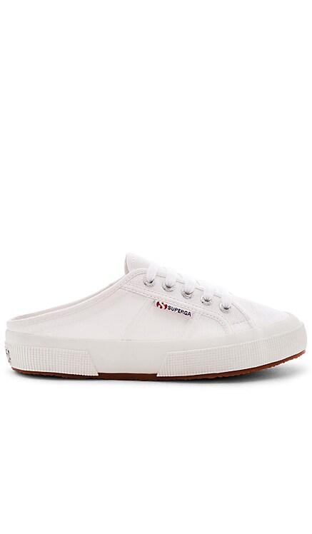 Slip On Sneaker Superga $65 BEST SELLER