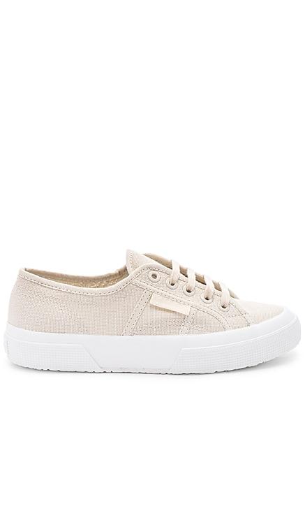 2750 COTW Sneaker Superga $65 BEST SELLER