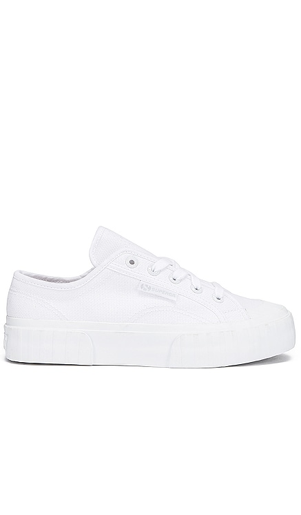SNEAKERS 2630 COTU Superga $75 BEST SELLER