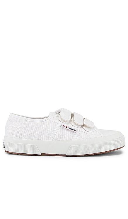 2750 COT3VELU Sneaker Superga $65 BEST SELLER