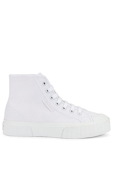 2696 COTU Sneaker Superga $85