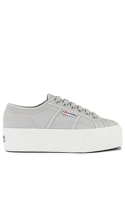 2790 COTU Sneaker Superga $80 NEW