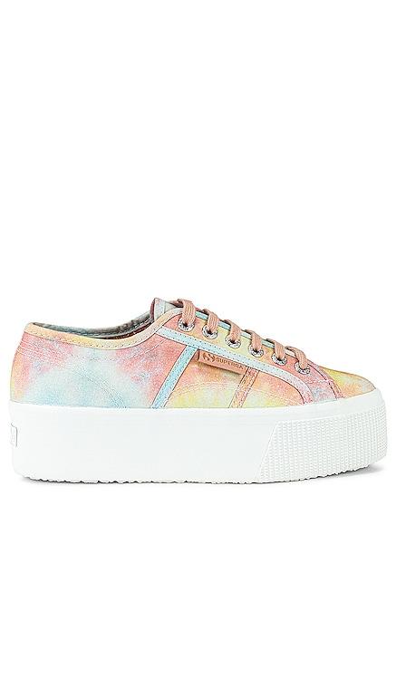 2790 Fantasy COTW Sneaker Superga $85