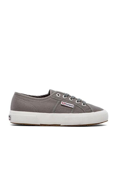 2750 COTW Sneaker Superga $65