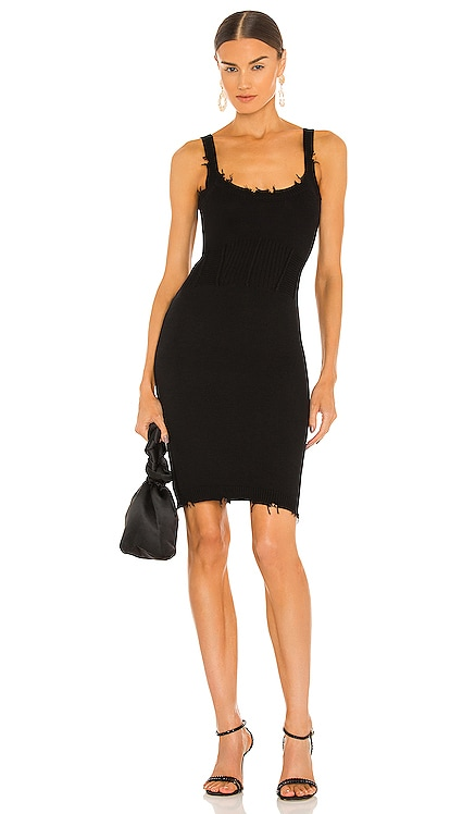 Isla Dress SER.O.YA $168 NEW