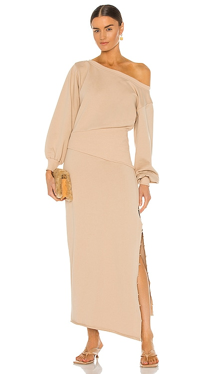 Elo Dress SER.O.YA $385 NEW