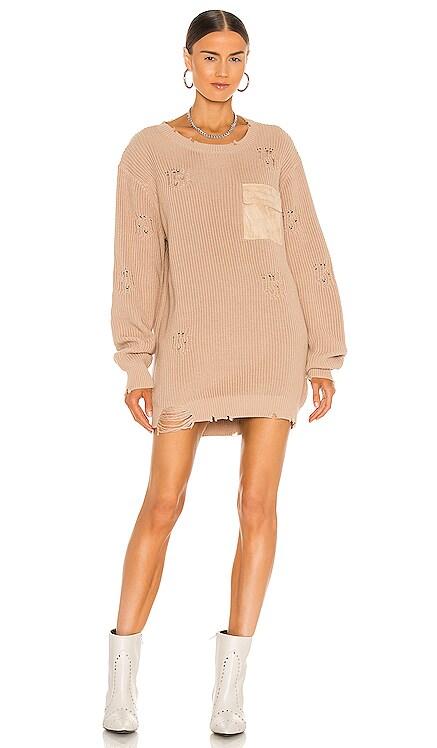 Devin Sweater SER.O.YA $168 BEST SELLER