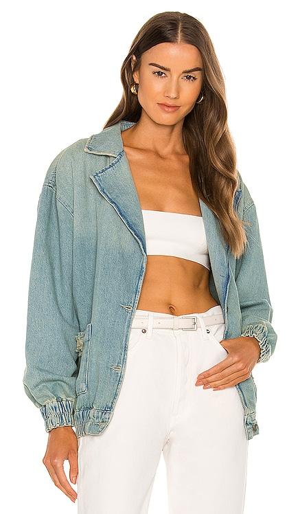 Blake Jacket SER.O.YA $285