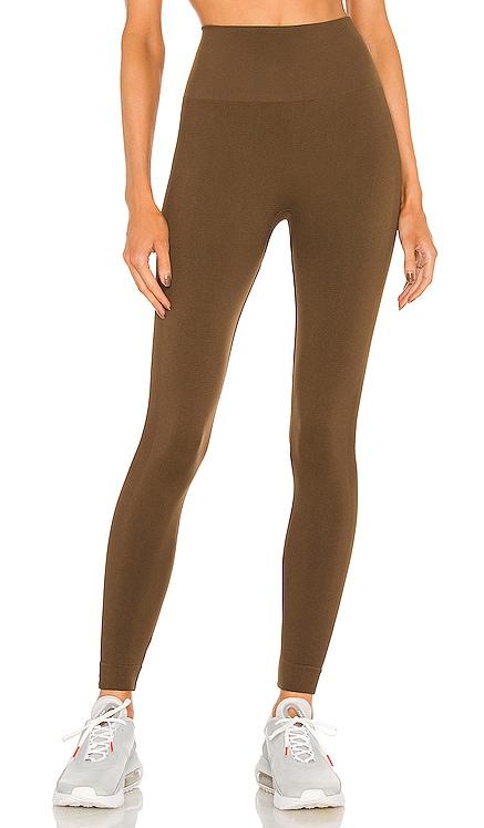 X REVOLVE Legging Set Active $65 NUEVO