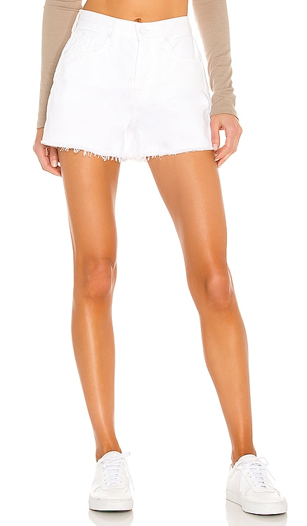 Monroe Cut Off Short 7 For All Mankind $77