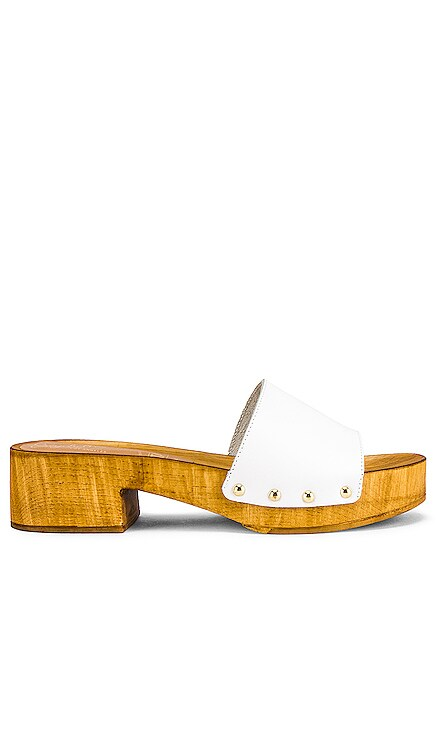 GOOD SPIRITS 涼鞋 Seychelles $89 暢銷品