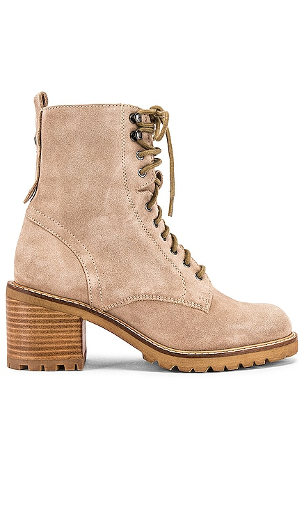 Irresistible Boot Seychelles $169 NEW ARRIVAL