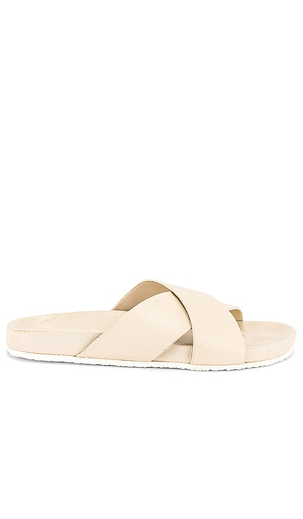 Lighthearted Sandal Seychelles $99 BEST SELLER
