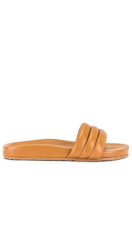 Low Key Slide Seychelles $99 NEW