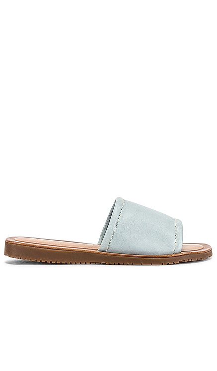 Way Of Life Sandal Seychelles $79 NEW