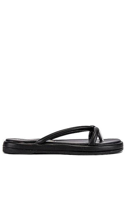 Tell Me Something Sandal Seychelles $89 NEW