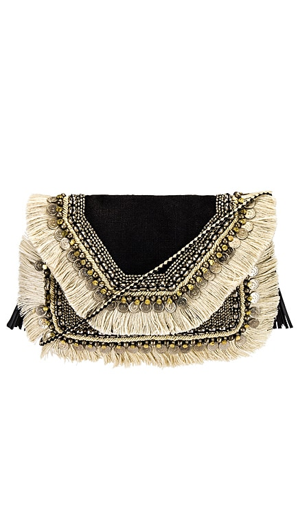 Leela Bag SHASHI $88 BEST SELLER
