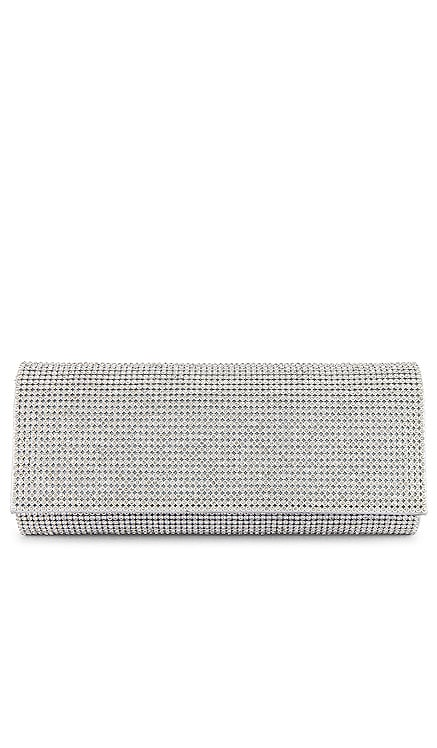 Paris Clutch SHASHI $88