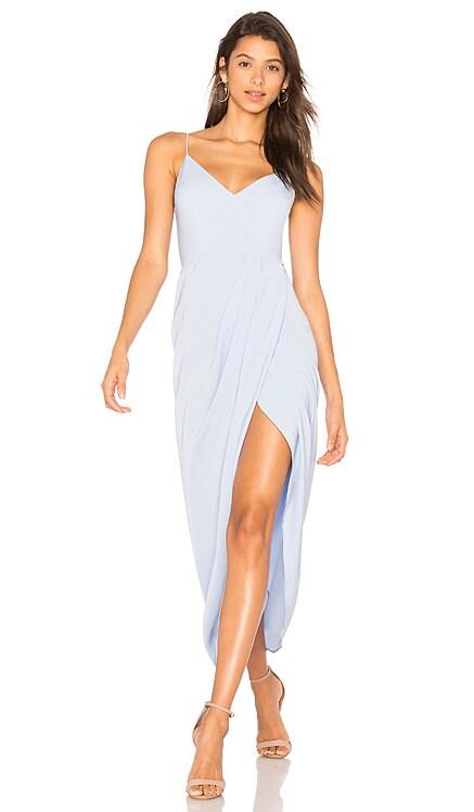Cocktail Dress Shona Joy $182