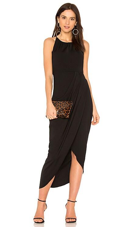 ドレス Shona Joy $279 ベストセラー