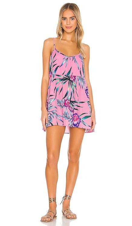 Caroline Mini Dress Show Me Your Mumu $98 NEW ARRIVAL