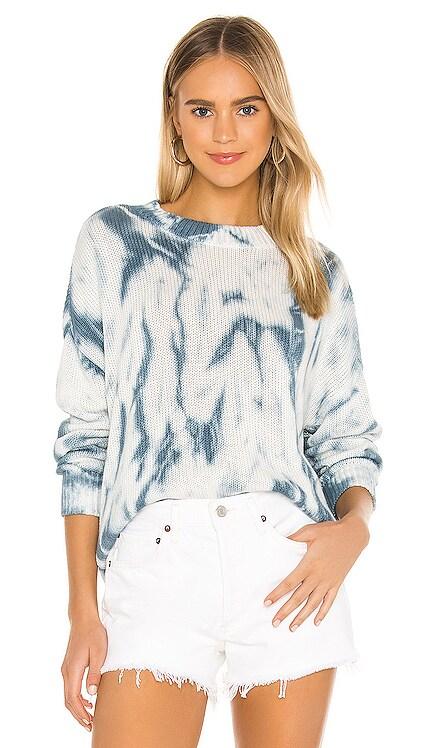 Sunday Sweater Show Me Your Mumu $144