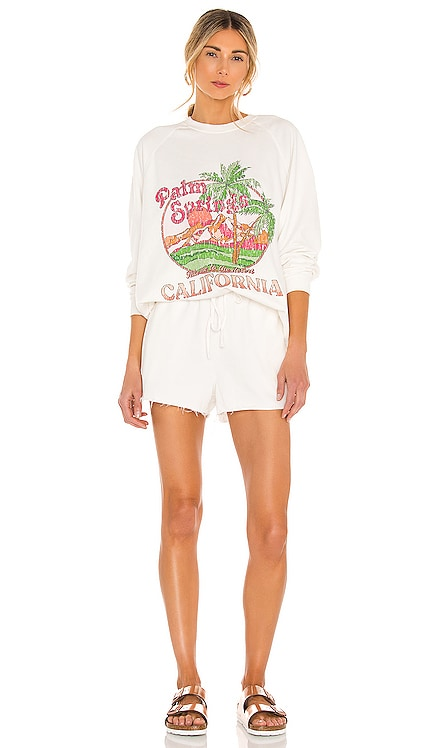 x REVOLVE Palm Springs You Bet Set Show Me Your Mumu $138