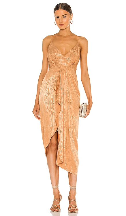Samantha Dress Significant Other $182