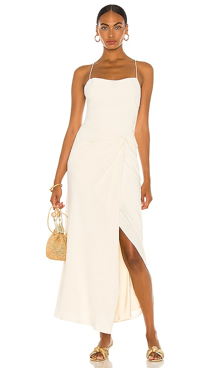 Marielle Dress Significant Other $208 NEW