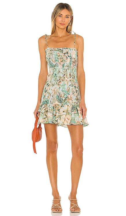 Margot Dress Significant Other $246